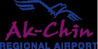 Ak-Chin Regional Airport