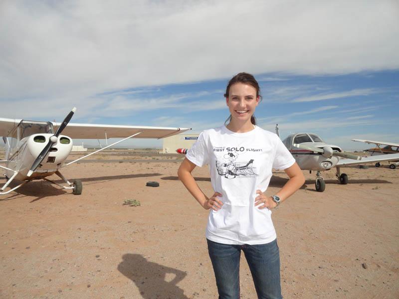 ACRA-Desert Aero Club students_4177_lo