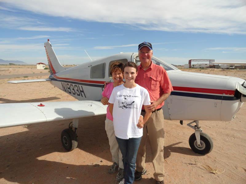 ACRA-Desert Aero Club students_4179_lo