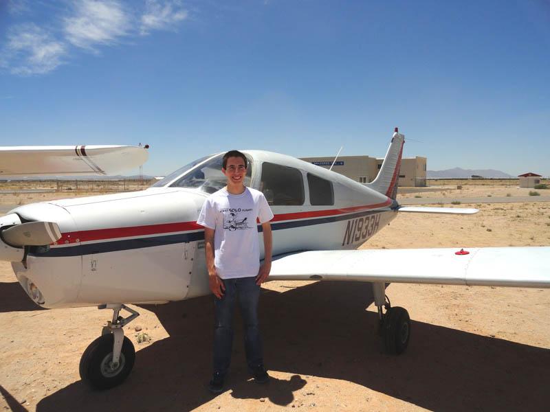 ACRA-Desert Aero Club students_4187_lo