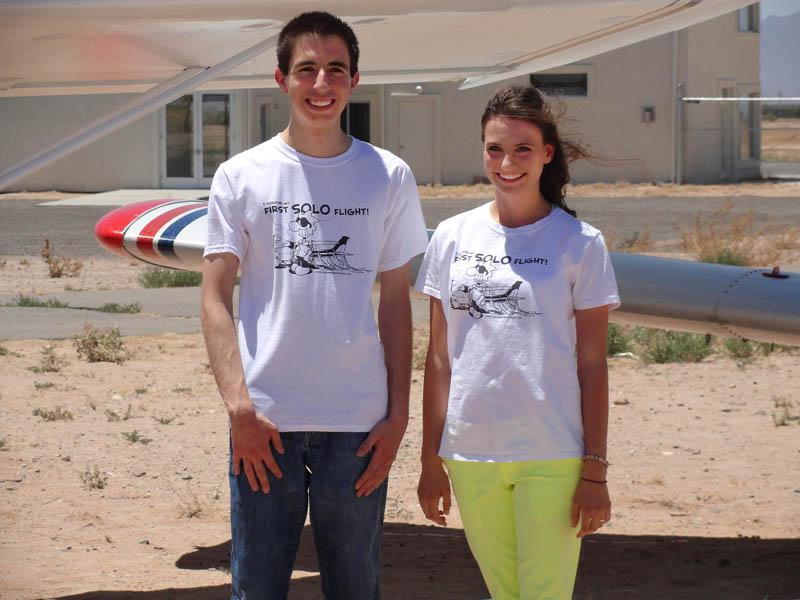 ACRA-Desert Aero Club students_4199_lo