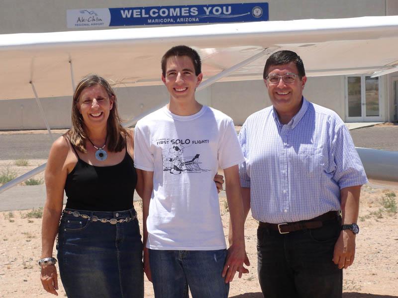ACRA-Desert Aero Club students_4203_lo