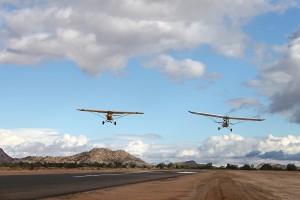 formation_flight_demo