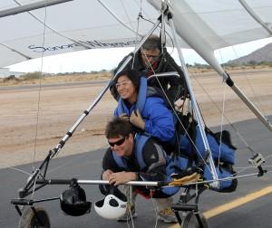 Alyssa_Garcia_ready_for_hang-gliding