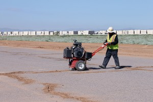 airport_runway_crack-repair