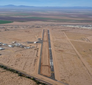 aerial_view_ACRA_new_runway