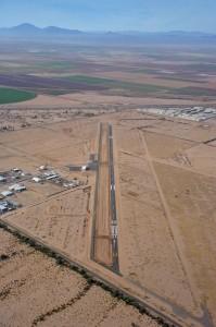 a39-runway4-22-aerial1