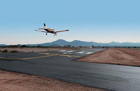 acra-plane-landing-450