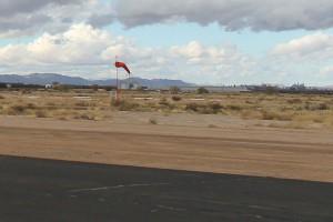 acra-wind-cone