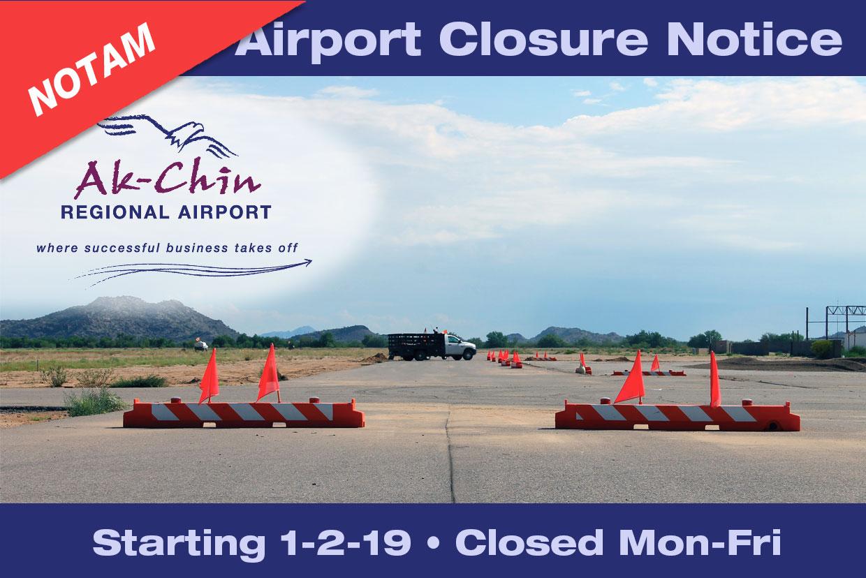 2019-1-2-ACRA-closurenotice